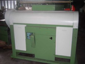 Palisson Schodel 1300 MM