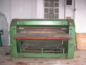 Boarding Turner 1800 MM