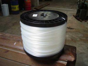 Perlon cable