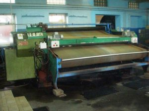 Sammying Rizzi PRN-6 3000 MM