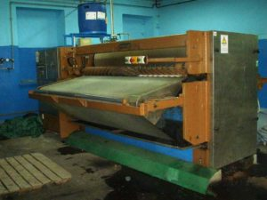 Sammying Sibopress Moenus Turner 2400